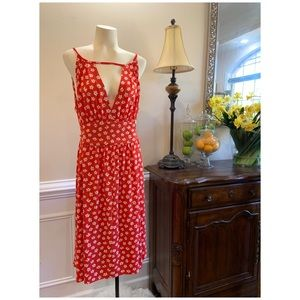 Marc by Marc Jacobs Mid Dress
